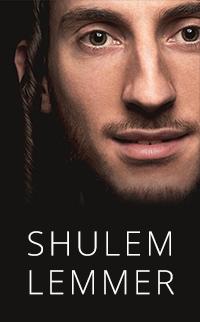 Shulem-Profile.png