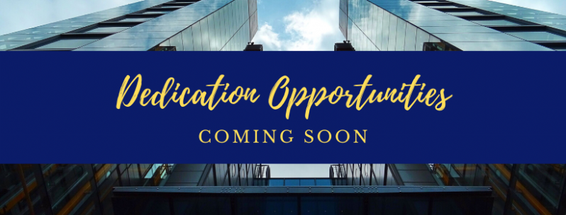 Dedication Opportunities.png