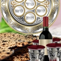 Passover 2020 Pesach 5780