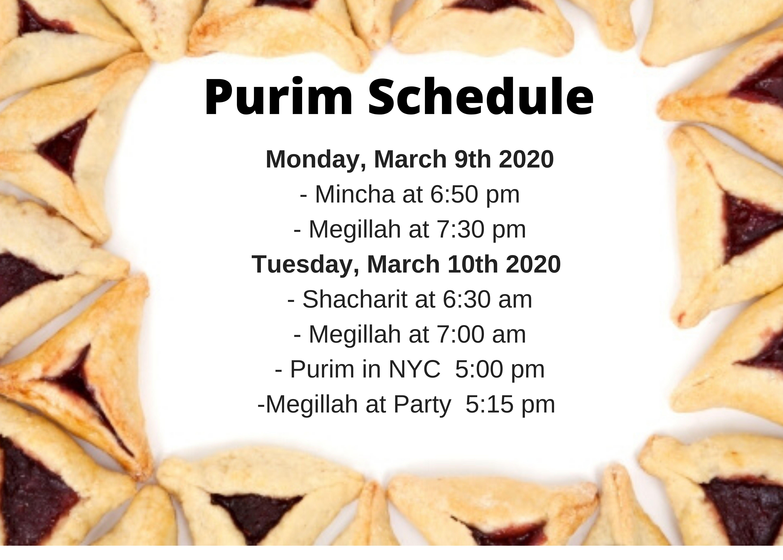 purim schedule 2020 (1).jpg
