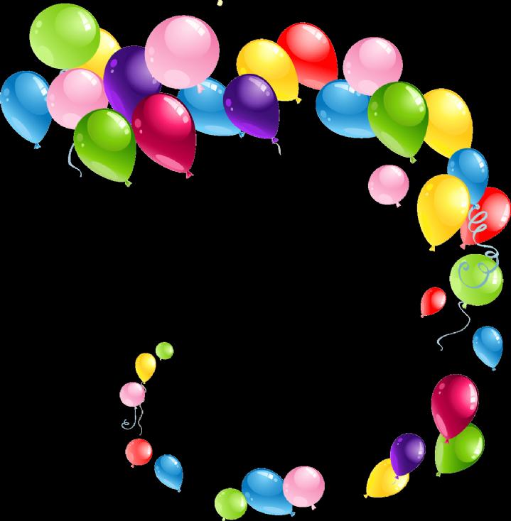 balloons-transparent-png-4.png