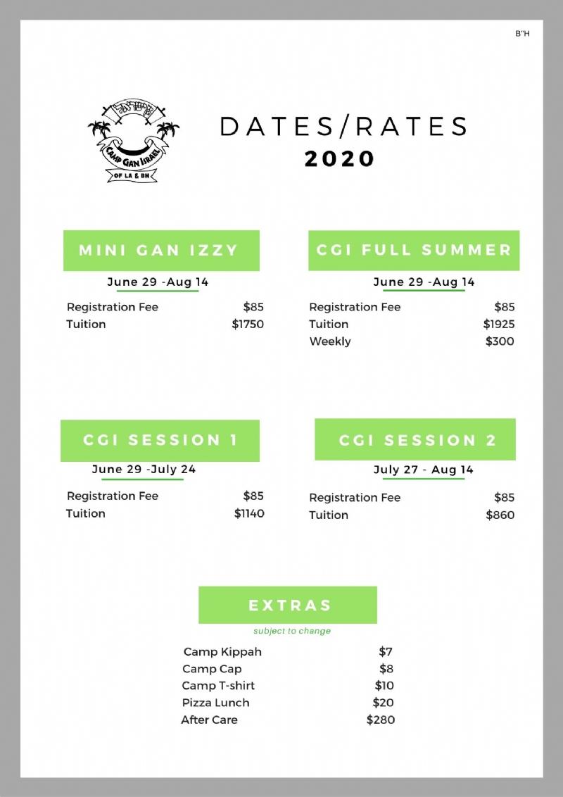 2020 Dates_Rates.jpg