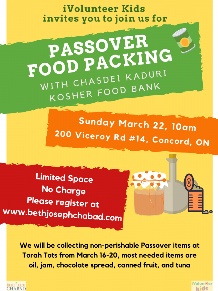 Passover Food Packing.png