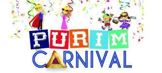 purim carnival.jpg