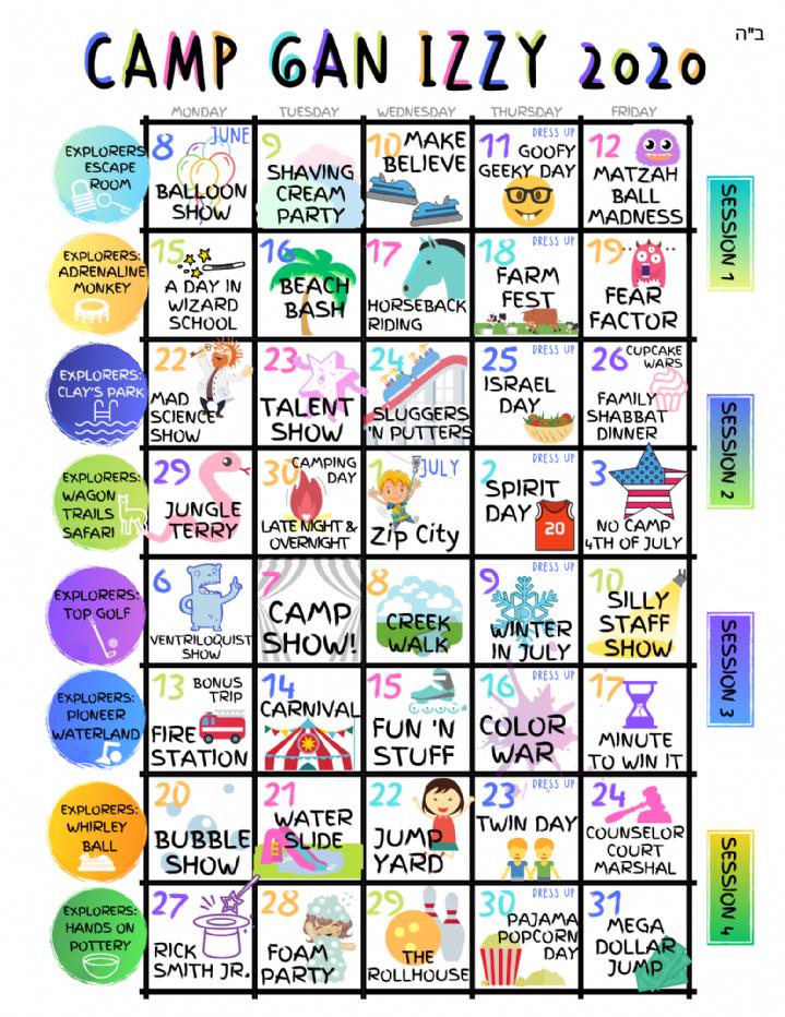 Camp Calendar 2020.png