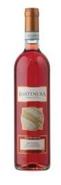 bartenura-malvasia-15434-small.jpg