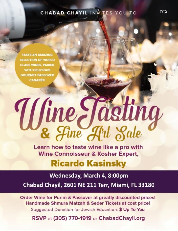 Wine Tasting Pesach 5780.jpg