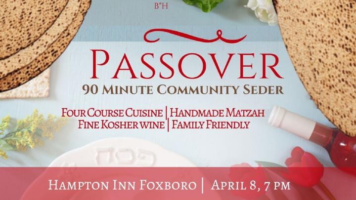 Pesach 9 Minute Seder.jpg