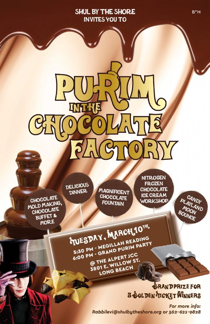 Purim Chocolate 2020 web (1).jpg