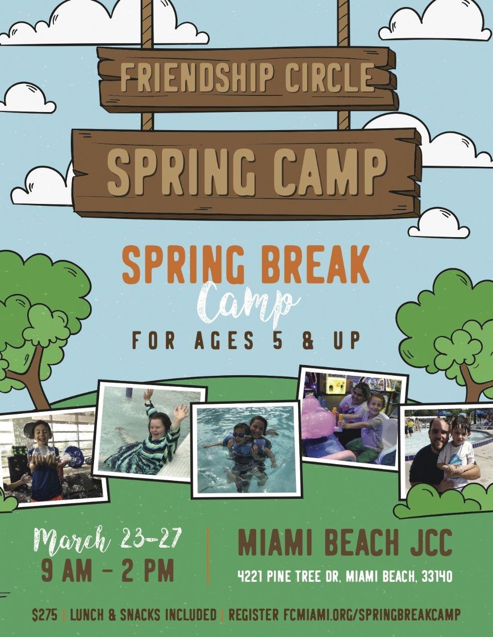 Spring Break Camp flyer.jpg