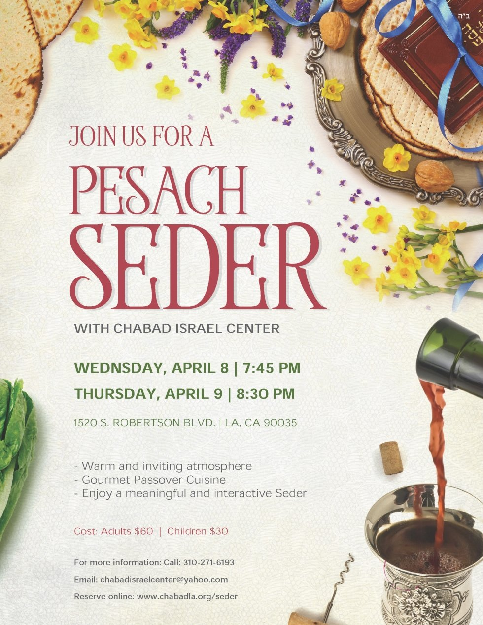 Pesach - Flyer without bleed.jpg