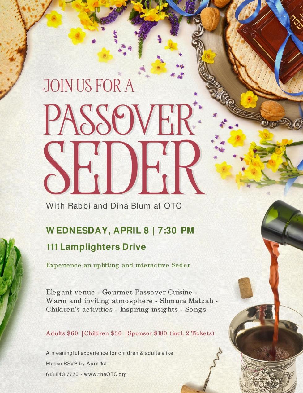 Passover Seder 5780-page-001.jpg