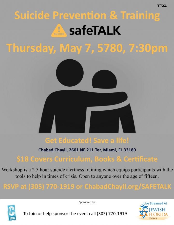 SafeTalk Suicide Prevntion Workshop.jpg