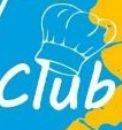 Wednesday Kids Club