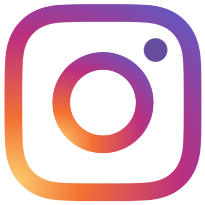 instagram-clipart-mini-4.png