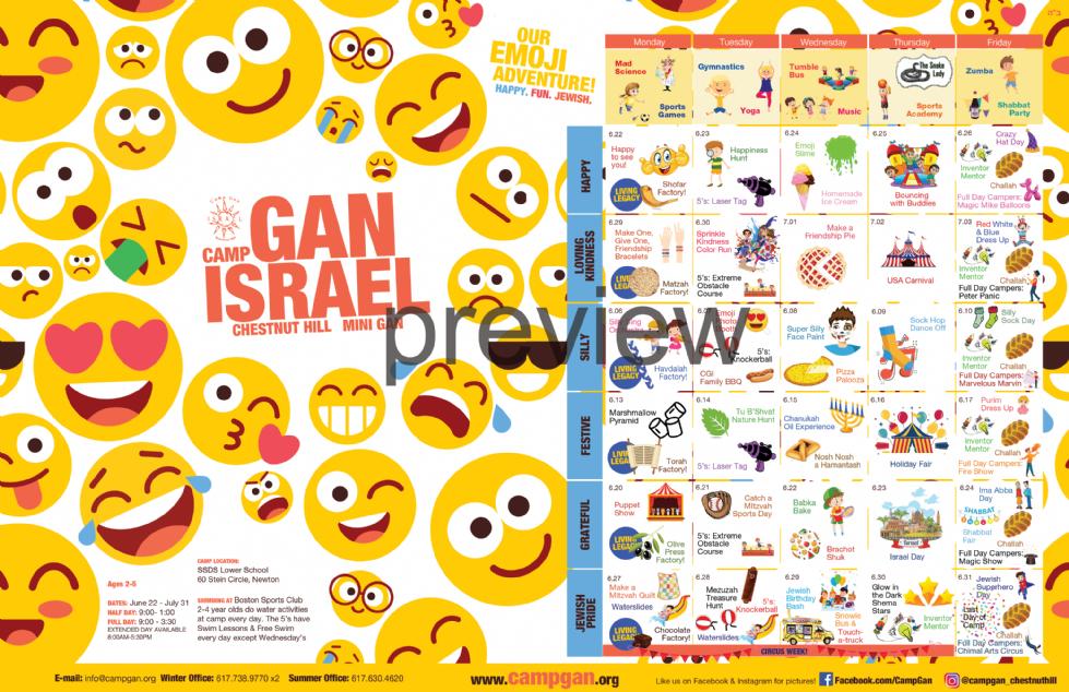 Mini Gan Calendar 2018.jpg