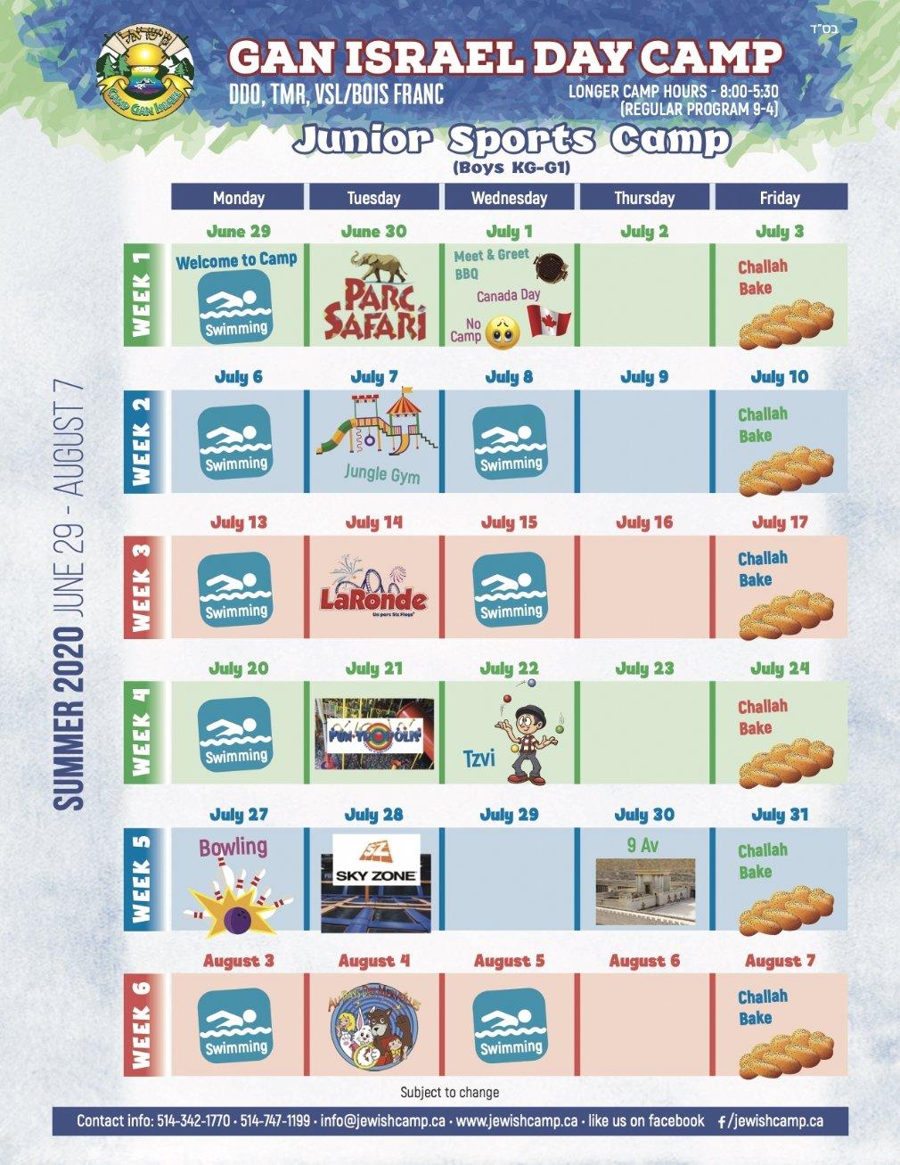 Camp Schedule 2020_Junior_Sports.jpg