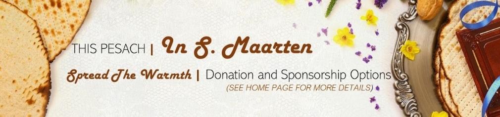Donate FOR PESACH ORDERS.jpg