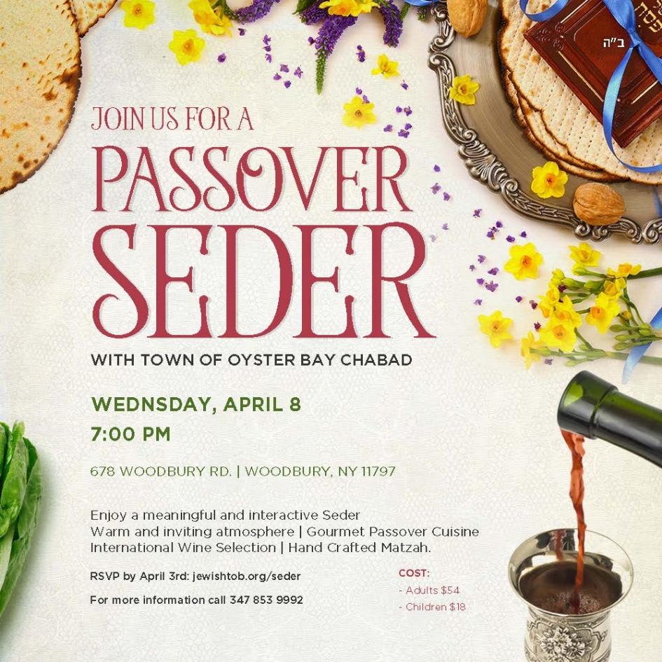 Passover - Square (Social Media).jpg