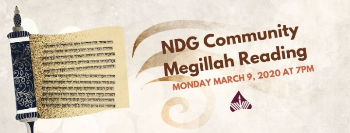 NDG Community Megillah Reading1.jpg