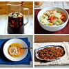 16 Suggested Menu Options for Your Festive Purim Meal
