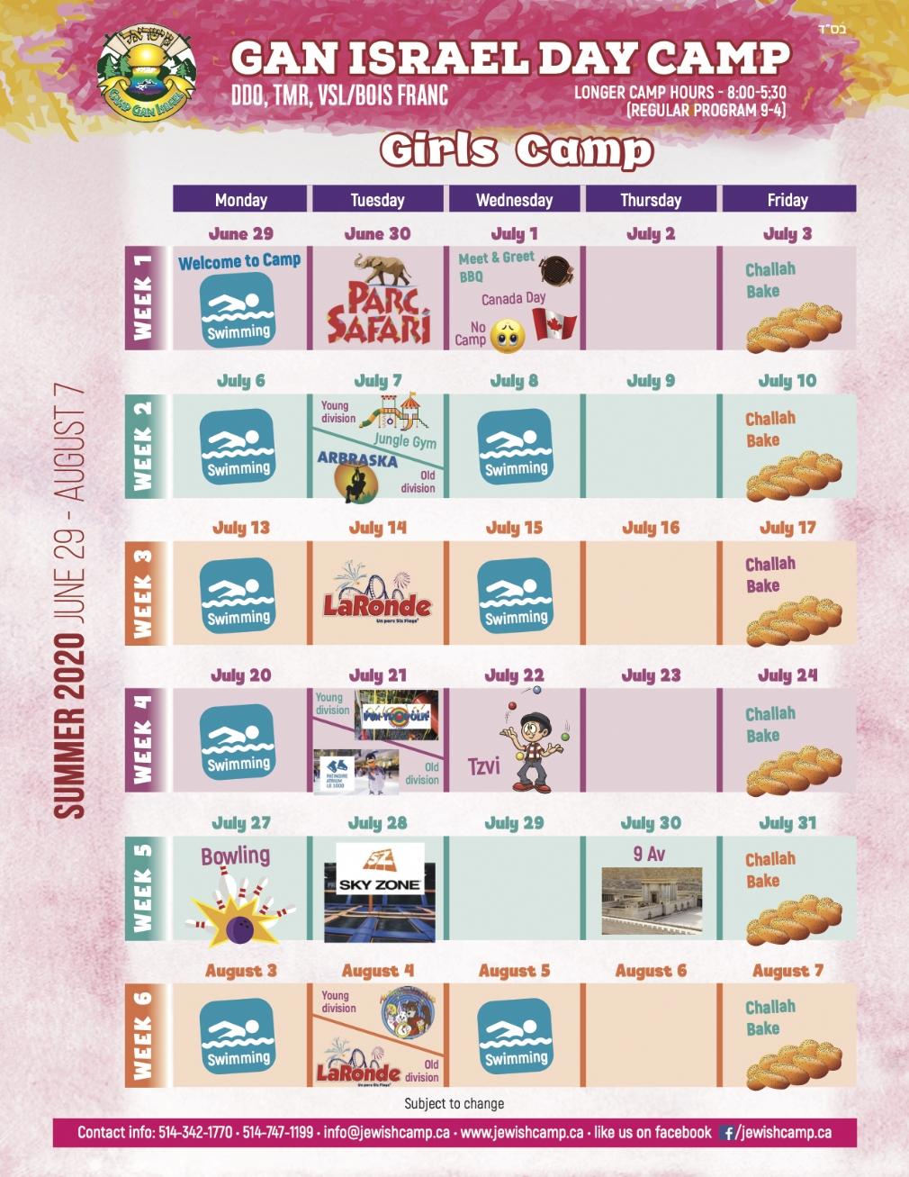 Camp Schedule 2020_Girls.jpg