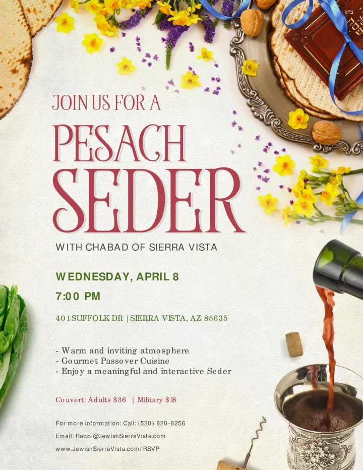 Pesach - Flyer without bleed (1).jpg