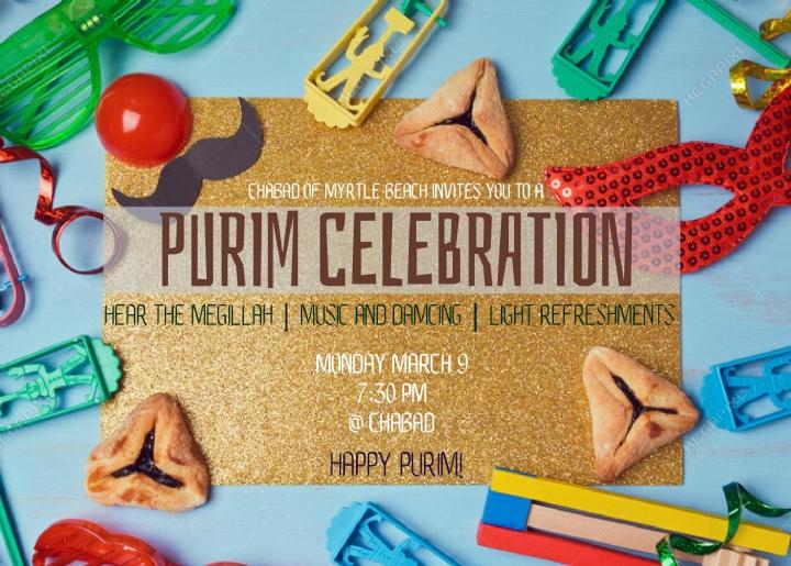 Purim Celebration.jpg