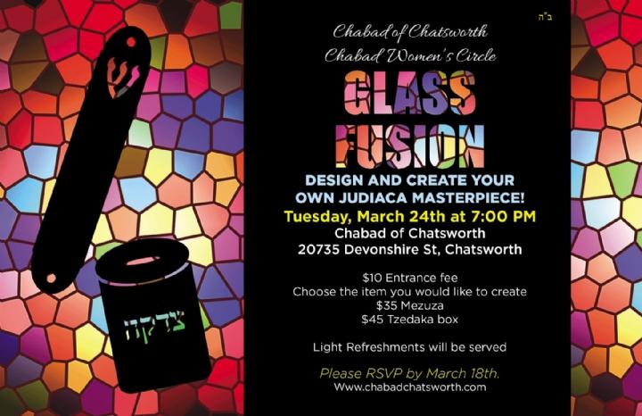 Glass Fusion_2020.jpg
