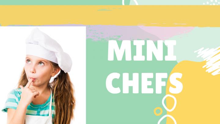 mINI chefs! (1).png