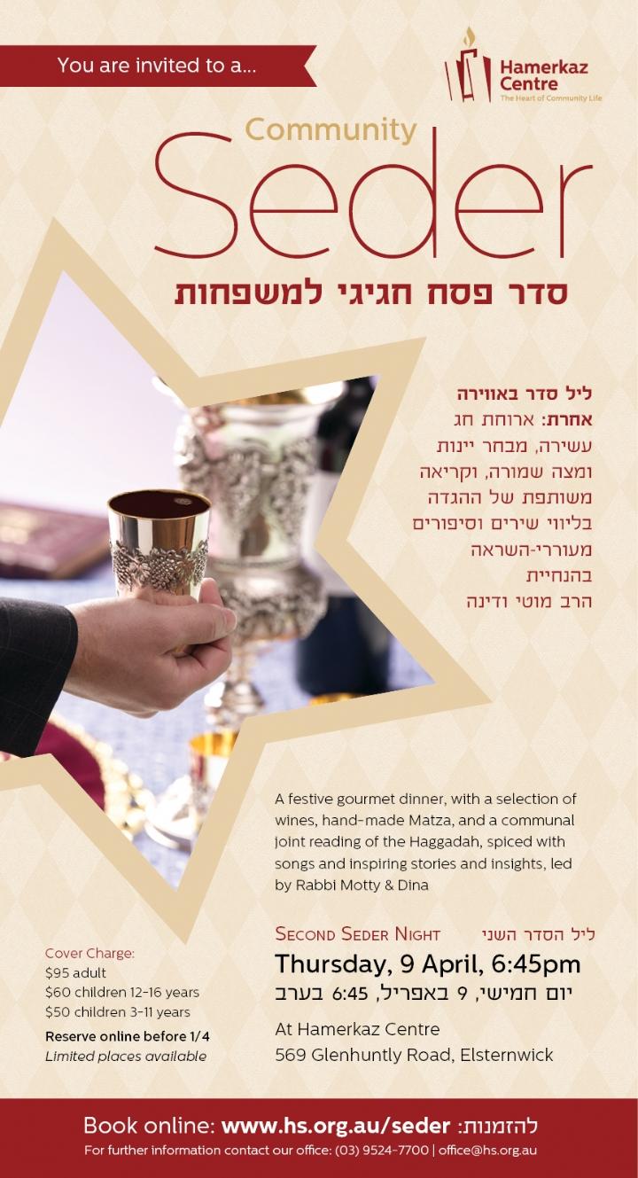 Hamerkaz Seder 2020.jpg