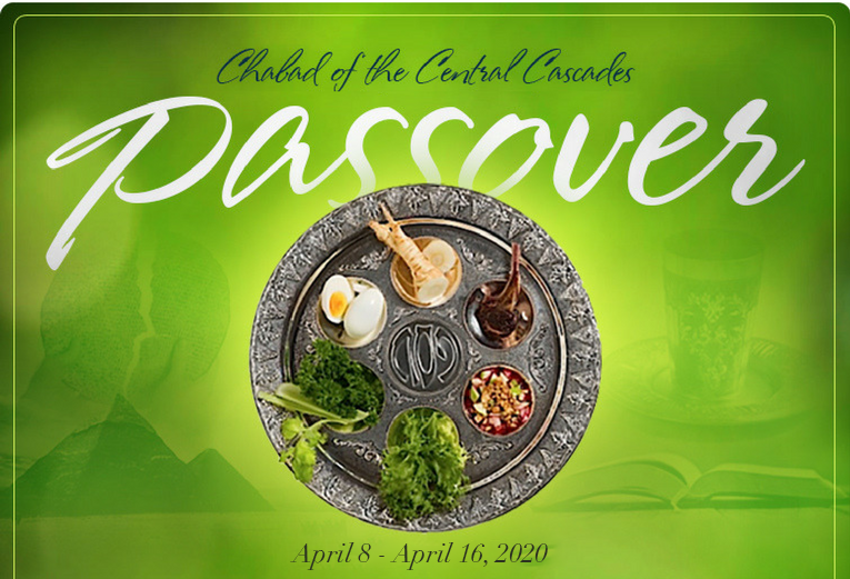 Home Pesach image.png