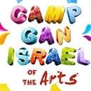 Camp Gan Israel of the Arts