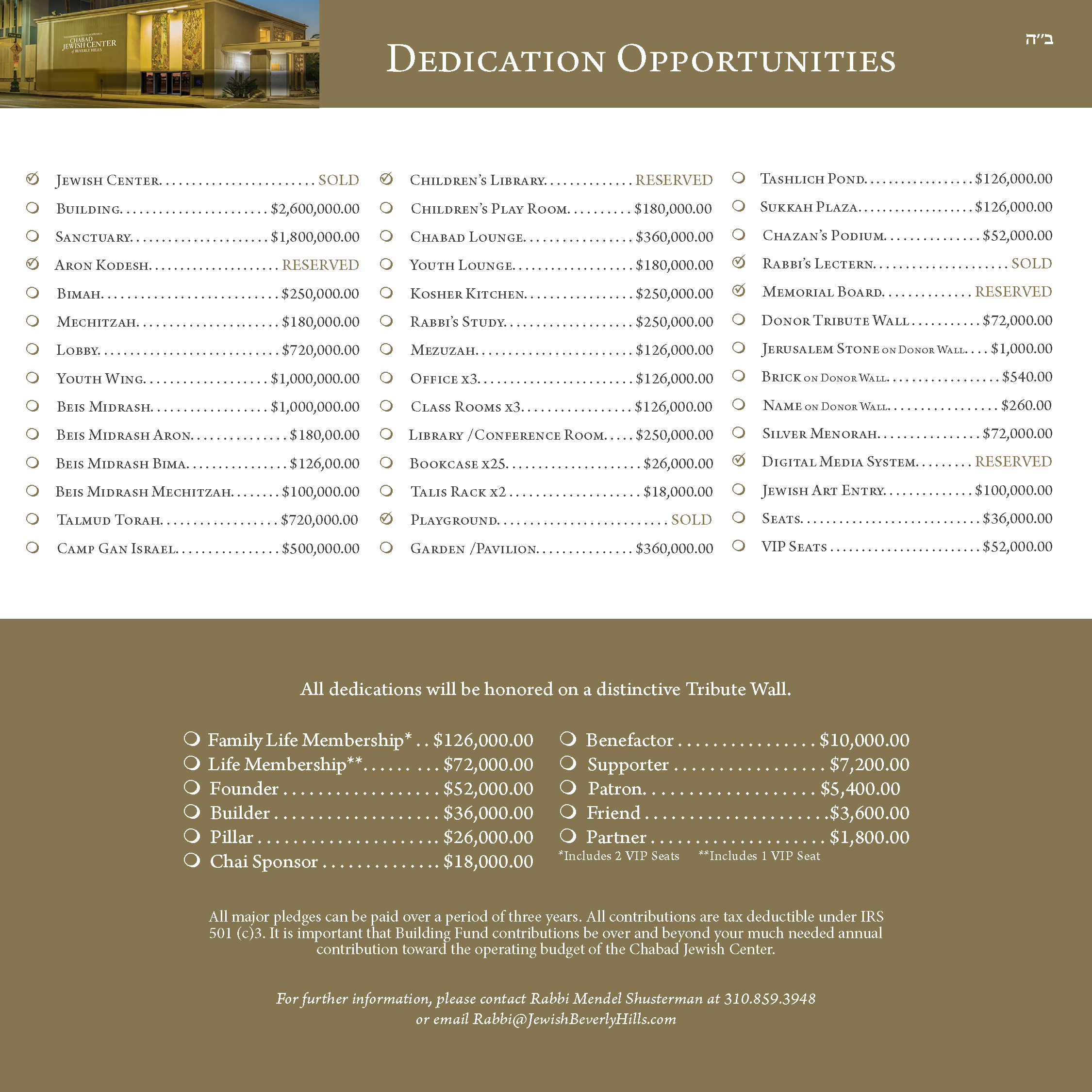 Dedication Opps 2020 website.png
