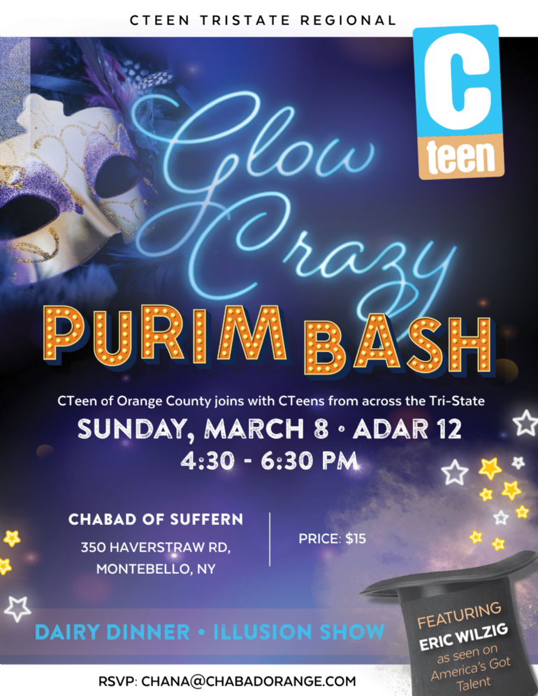 CTEEN TRISTATE Purim.png