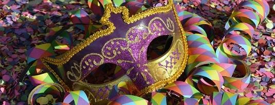 mask-1155808-crop.jpg