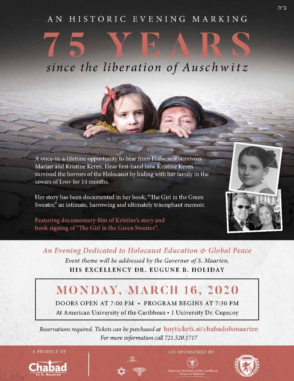 holocaust-flyer.jpg