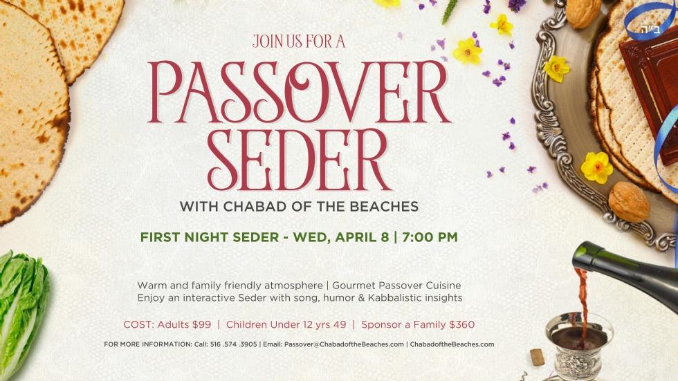 Promo Seder.jpg