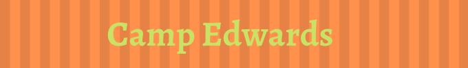 camp edwards (1).png