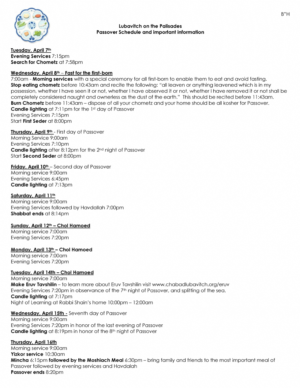 Pesach Schedule.jpg