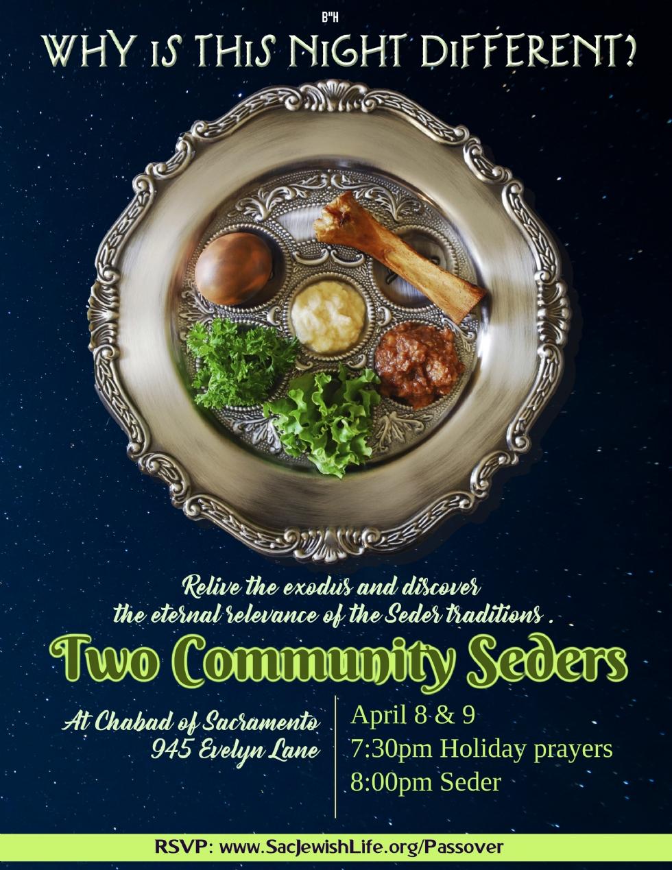Copy of Copy of Pesach Seder.jpg