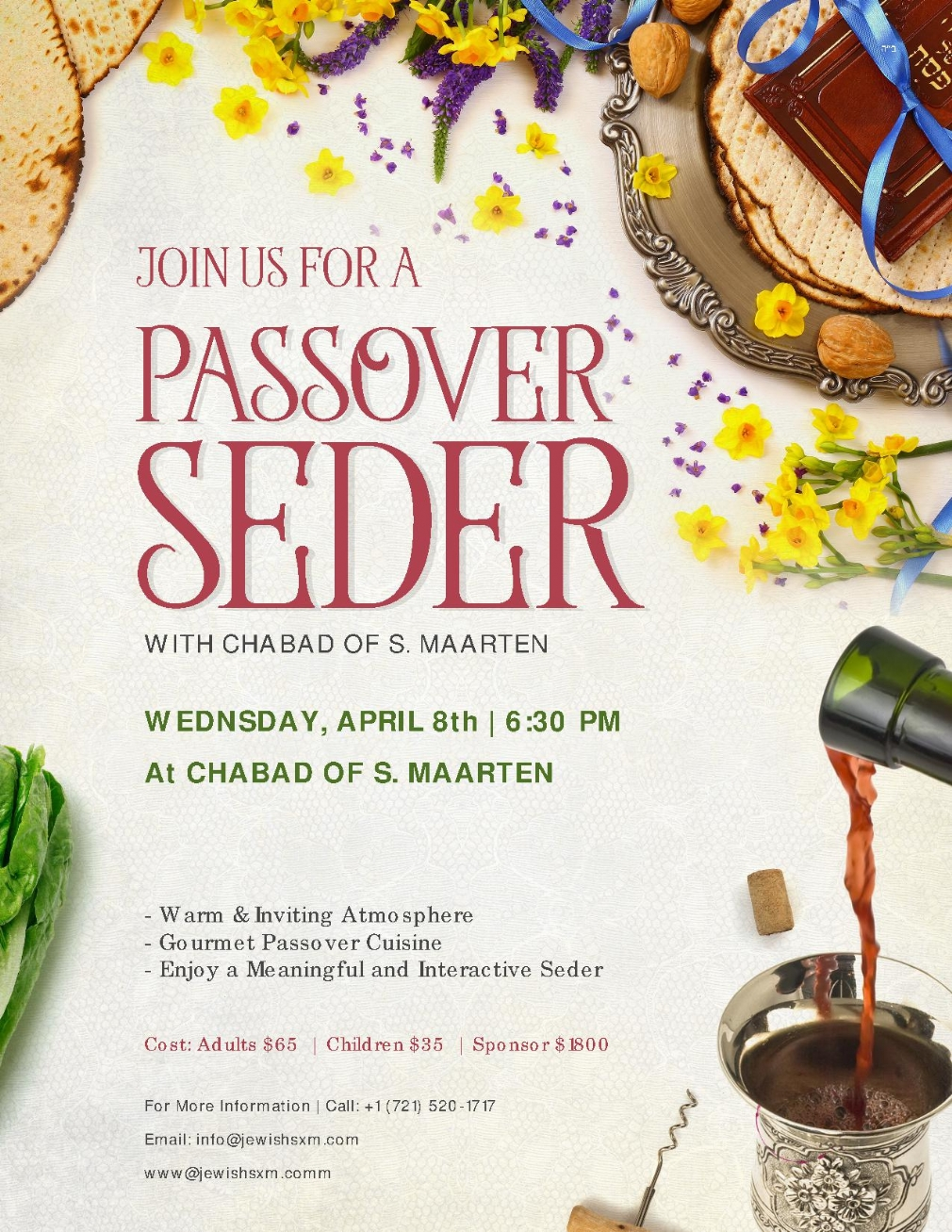 PassoverFlyerGeneral.jpg