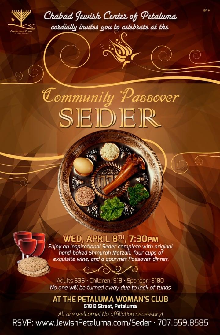 Seder.png