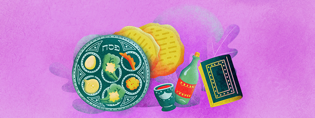 Jewish Holidays: How Important Is The Second Seder?