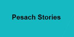 Pesach Stories.jpg
