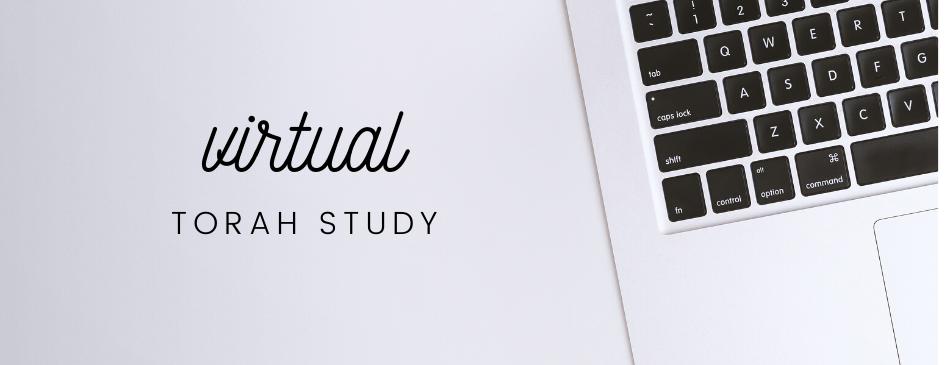 virtual torah study (1).png