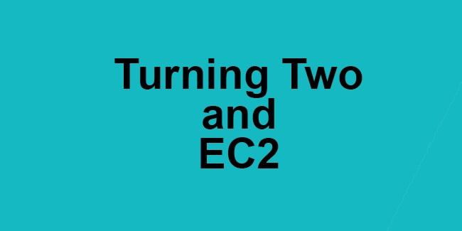 Turning Tow.jpg