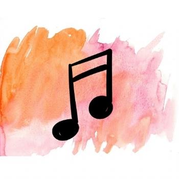 Pesach Music Playlist