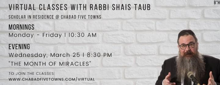 Rabbi Shais Taub - Virtual Class Night (1).jpg