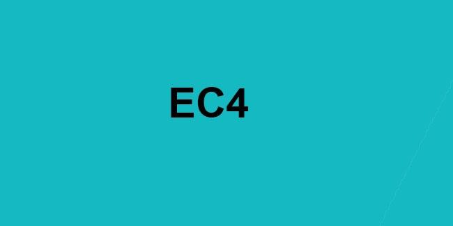 EC4.jpg